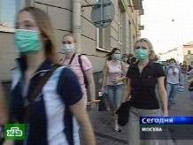 Известные люди привлекли внимание к онкобольным.НТВ.Ru: новости, видео, программы телеканала НТВ