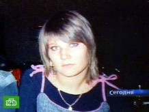 Жестокое убийство дочери героя.НТВ.Ru: новости, видео, программы телеканала НТВ