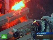 Эхо взрыва прокатится по Москве.НТВ.Ru: новости, видео, программы телеканала НТВ