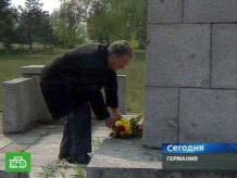 Репортаж восьмой: Александр Чернов раскрыл тайну гибели отца.НТВ.Ru: новости, видео, программы телеканала НТВ