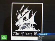 Шведская Фемида наказала пиратов XXI века.интернет, интернет-пираты, музыка, суды в мире.НТВ.Ru: новости, видео, программы телеканала НТВ