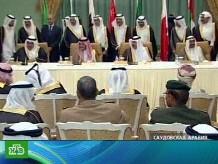 У арабских стран будет своя валюта.валюта, Персидский залив.НТВ.Ru: новости, видео, программы телеканала НТВ