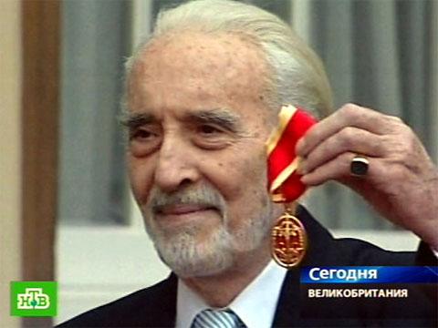 Астрологический прогноз Павла Глобы на 2019 год изоражения