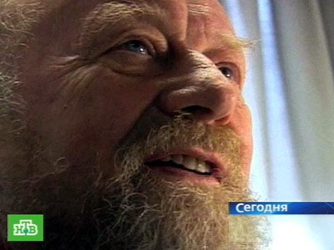 Террорист пытался убить карикатуриста.Аль-Каида, мусульманство, религия, скандалы, художники.НТВ.Ru: новости, видео, программы телеканала НТВ