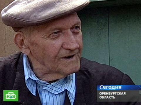 Герой нашего времени.благотворительность, ветераны, онкология, 9 Мая.НТВ.Ru: новости, видео, программы телеканала НТВ