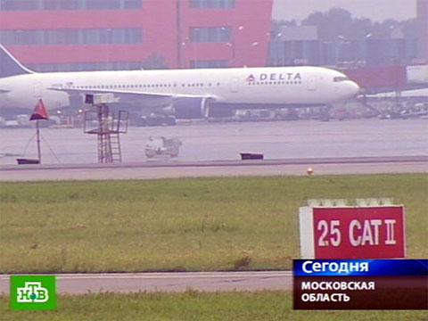 Стаи чаек угрожают самолетам.Москва, отходы, свалки, Шереметьево.НТВ.Ru: новости, видео, программы телеканала НТВ