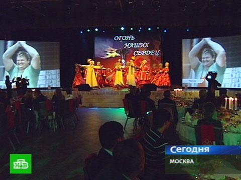 В Москве проходит форум олимпийцев.Москва, олимпиады, форумы.НТВ.Ru: новости, видео, программы телеканала НТВ