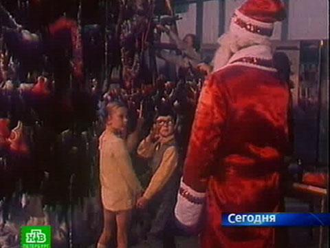 Новогодняя сказка для детей и взрослых.кино, Ленфильм, Новый год, Санкт-Петербург, юбилеи.НТВ.Ru: новости, видео, программы телеканала НТВ