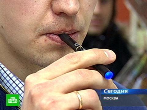 Сигарета сигарете рознь.здоровье, курение, медицина.НТВ.Ru: новости, видео, программы телеканала НТВ