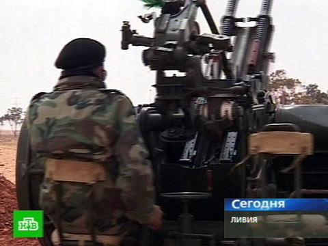 На западном фронте перемены к лучшему.вооруженный конфликт, дипломатия, Каддафи, Ливия.НТВ.Ru: новости, видео, программы телеканала НТВ