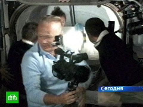 Шаттл улетает в историю.космос, шаттлы.НТВ.Ru: новости, видео, программы телеканала НТВ