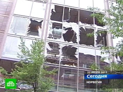 Мировые лидеры выразили соболезнования.взрывы, Медведев, нападения, Норвегия, Путин, терроризм, убийства, Норвежская трагедия.НТВ.Ru: новости, видео, программы телеканала НТВ