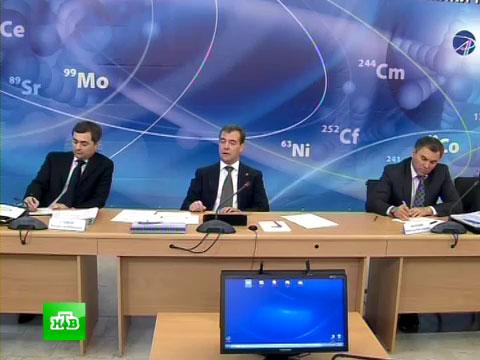 Медведев посылает Кудрина вотставку.НТВ.Ru: новости, видео, программы телеканала НТВ