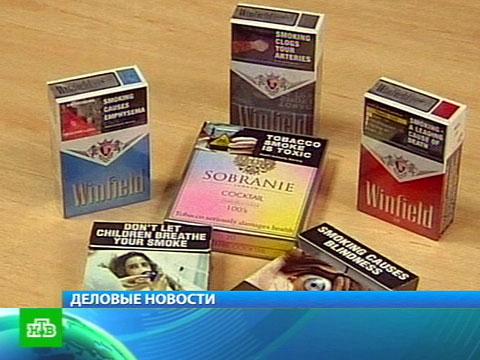 Сигареты филип моррис оптом цена жидкость для сигарет купить в спб магазин