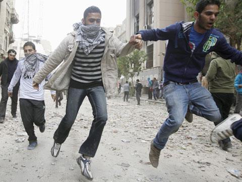 Правительство Египта подает вотставку.беспорядки, демонстрации и митинги, Египет, назначения и отставки, оппозиция.НТВ.Ru: новости, видео, программы телеканала НТВ