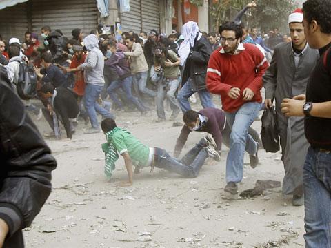 Обстановка вЕгипте.беспорядки, демонстрации и митинги, Египет, назначения и отставки, оппозиция.НТВ.Ru: новости, видео, программы телеканала НТВ