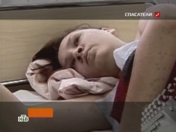 Повтор от 18ноября 2011года.«Смерти вопреки».НТВ.Ru: новости, видео, программы телеканала НТВ