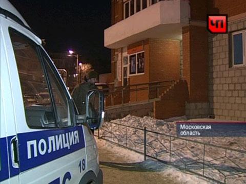 Родители школьниц не заметили приближения смерти.дети, суицид, школьники.НТВ.Ru: новости, видео, программы телеканала НТВ