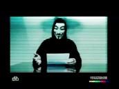 Рунет соблазняют тайнами чужой переписки.Интернет, Наши, оппозиция, скандалы, хакеры, эксклюзив.НТВ.Ru: новости, видео, программы телеканала НТВ