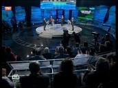 Поликлиники, театры, музеи 24часа всутки.НТВ.Ru: новости, видео, программы телеканала НТВ