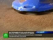 Гранит на асфальте: плюсы иминусы скандинавского опыта.НТВ.Ru: новости, видео, программы телеканала НТВ
