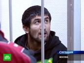 Дело Р. Мирзаева.драки, Мирзаев, скандалы.НТВ.Ru: новости, видео, программы телеканала НТВ
