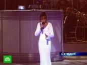 Церемония вручения премии Grammy.НТВ.Ru: новости, видео, программы телеканала НТВ
