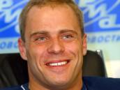 Российский пилот «Формулы-1» задолжал миллионы.должники, Формула-1.НТВ.Ru: новости, видео, программы телеканала НТВ