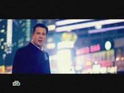Выпуск тринадцатый.«Счастливое число Примадонны».НТВ.Ru: новости, видео, программы телеканала НТВ