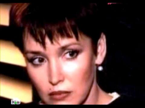 Анна Самохина уморила себя голодом.диеты, знаменитости, шоу-бизнес, эксклюзив.НТВ.Ru: новости, видео, программы телеканала НТВ