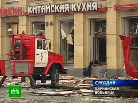 Жертв «Харбина» стало больше.НТВ.Ru: новости, видео, программы телеканала НТВ