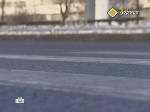 «Главная дорога», Выпуск от 17марта 2012года.автомобили, водители, дороги.НТВ.Ru: новости, видео, программы телеканала НТВ
