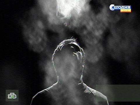 Курильщики стягиваются: им запрещают затягиваться.законодательство, курение.НТВ.Ru: новости, видео, программы телеканала НТВ