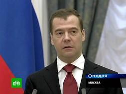 Россия партийной секс