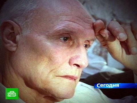 В последний путь Пороховщикова проводили овацией.болезни, Пороховщиков, похороны.НТВ.Ru: новости, видео, программы телеканала НТВ