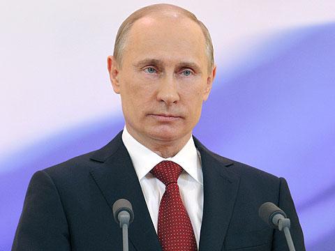 Инаугурация Владимира Путина. Полная версия.инаугурации, президент РФ, Путин.НТВ.Ru: новости, видео, программы телеканала НТВ