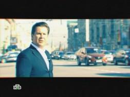 Выпуск восемнадцатый.«Несвятой Иосиф».НТВ.Ru: новости, видео, программы телеканала НТВ