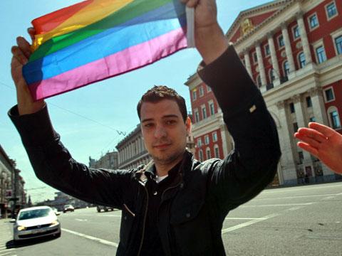 Все геи владикавказа