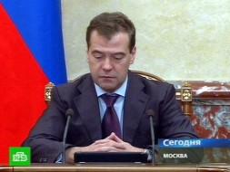 Продажа «Роснефти» начнется уже в 2013 году