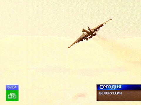 Белорусский летчик погиб, спасая деревню.НТВ.Ru: новости, видео, программы телеканала НТВ