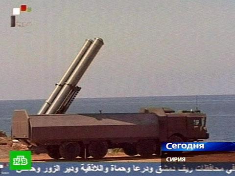 Сирия демонстрирует военную мощь.армия, Сирия, учения.НТВ.Ru: новости, видео, программы телеканала НТВ