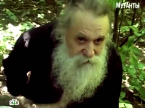 После встречи синопланетянами пенсионер перестал мыться.После встречи с инопланетянами пенсионер перестал мыться.НТВ.Ru: новости, видео, программы телеканала НТВ
