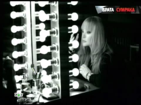 КПугачёвой по ночам приходят мертвецы.знаменитости, кладбища, Пугачёва, сон, шоу-бизнес, эксклюзив, эстрада.НТВ.Ru: новости, видео, программы телеканала НТВ