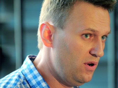 Навальный играет с «Аэрофлотом» в хорошего и плохого полицейского.Аэрофлот, Навальный, скандалы.НТВ.Ru: новости, видео, программы телеканала НТВ