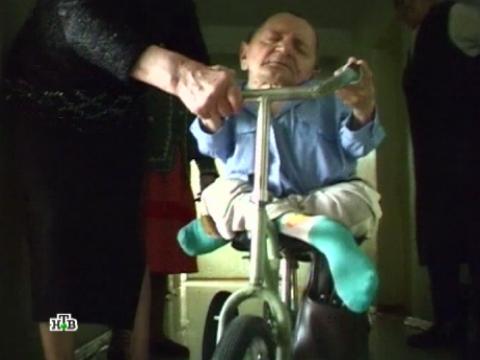 «Чудо-люди».«Чудо-люди».НТВ.Ru: новости, видео, программы телеканала НТВ