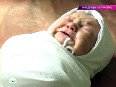 Женщина родила и бросила младенца на стройке.больница, дети, женщины, любовник, мать, роды, семья, эксклюзив.НТВ.Ru: новости, видео, программы телеканала НТВ