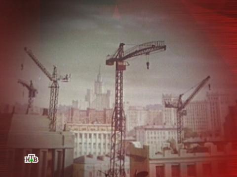 «Фабрика липовых дел».«Фабрика липовых дел».НТВ.Ru: новости, видео, программы телеканала НТВ