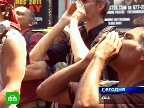 ВСША иЕвропе митингуют вподдержку Pussy Riot.Pussy Riot, митинги за рубежом, панки, храм Христа Спасителя, хулиганство, приговоры.НТВ.Ru: новости, видео, программы телеканала НТВ