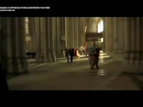 Кёльнских подражателей Pussy Riot могут посадить на 3года.FEMEN, Pussy Riot, Германия, панки, приговор, храм Христа Спасителя.НТВ.Ru: новости, видео, программы телеканала НТВ