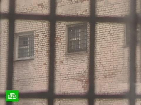 Секс видео чат с парами - Секс в прямом эфире